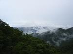 060716 霧の山々.JPG