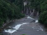 060716 吹割の滝.JPG