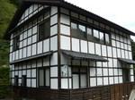 090909siozawa2.JPG