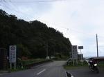 yukidomari06.JPG