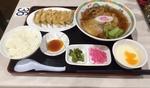 yushoku.jpg